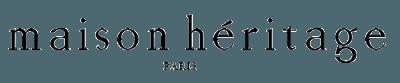 logo_maison-heritage-400