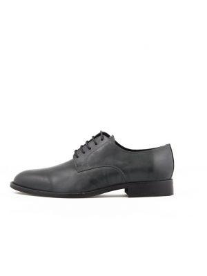 Chaussures Homme Maison Héritage modèle Nilo