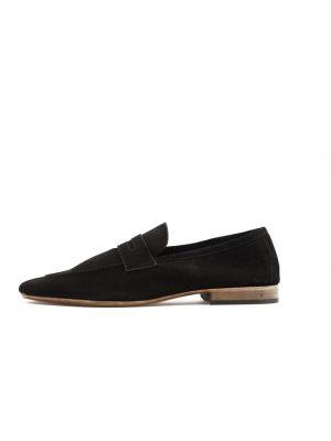 Chaussures Homme Maison Héritage modèle Rafa