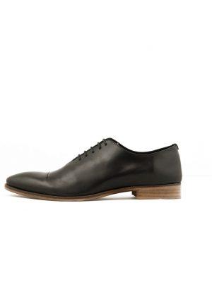 Chaussures Homme Maison Héritage modèle Carlo