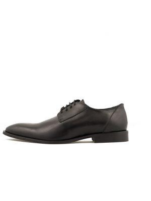 Chaussures Homme Maison Héritage modèle Rick