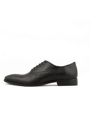 Chaussures Homme Maison Héritage modèle Rodo