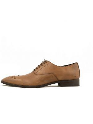 Chaussures Homme Maison Héritage modèle Nick
